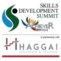 Skills Dev LOGO.jpg