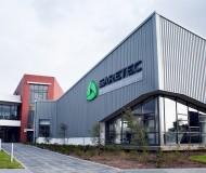 SARETEC_Building_02.jpg