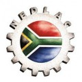 Nedlac-logo.jpg