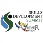 Achiever Award Nominations: