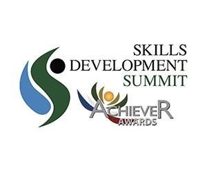 skills2.jpg