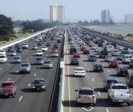 I-80_Eastshore_Fwy.jpg