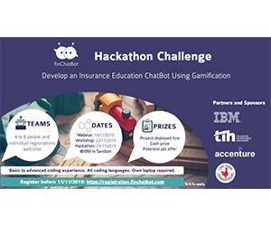 Hackathon.jpg