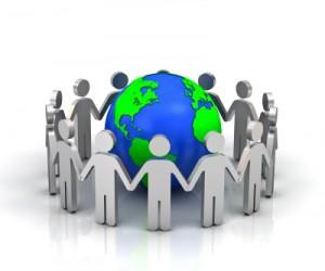 International skills exchange