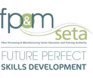 fp&Mseta logo.jpg