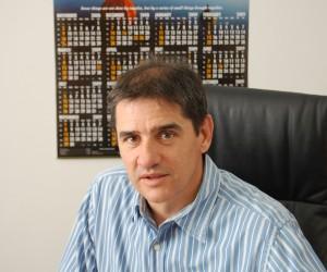 NTIP 001 - Dirk van Dyk - NTI - CEO.jpg