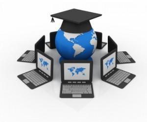 Internships for graduates