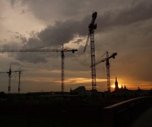 Construction sites.jpg