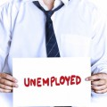 Addressing youth unemployment