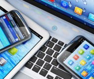 The-Most-Common-Cross-Platform-Mobile-App-Development-Challenges.jpg