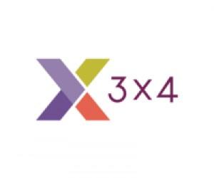 3x4 Genetics.png
