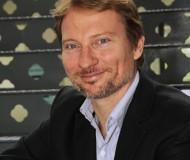 Ralph Hamann.JPG