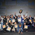 2014 Sunday Times Generation Next Winners.jpg
