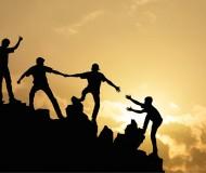 Development of a leadership standard.jpg