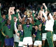 191102_ps_rugby_world_cup_final_0732_8c705a3f1cb3f012537368355532a5f4.fit-760w.jpg