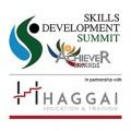 Skills Dev logo2.jpg