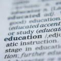 education-390764_960_720.jpg