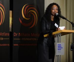 Dr Mashadi Motlana.jpg