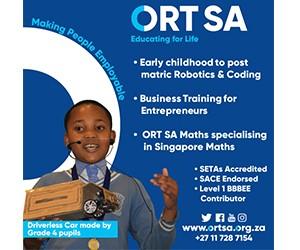 ORT SA.jpg
