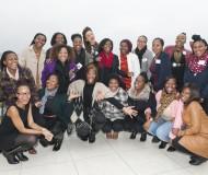 Cell_C_Girl_Child_Bursary_fund_recipients_welcoming_the_2016_Bursary_beneficiaries_at_a_lunch_hosted_by_Cell_C_yesterday_in_Johannesburg..jpeg