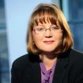 Sandra Burmeister-Landelahni-DSC_3072 med.jpg