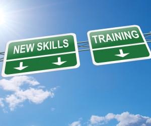 skills_development.jpg