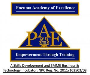 PAE_Logo_Vector_JPEG.jpg