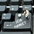 Online portals assist graduates with employment