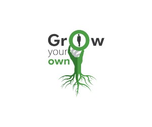 growyourown-logo-design.png