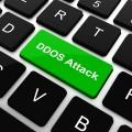 ddos_attack.jpg