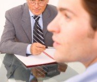 Mistakes you should avoid when going for an interview