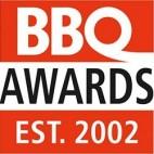 BBQ Awards 2020