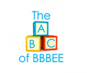 ABC-of-BBEEE-picture (3).png