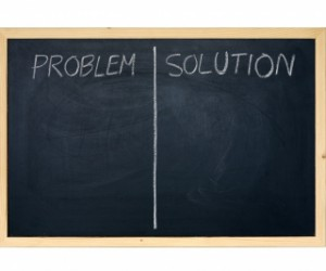 Prioritise education and skills development