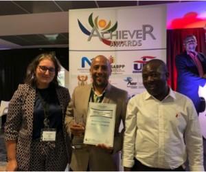 achiever award1.jpg