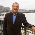Frederick Jacobs, Chairman of Maersk SA (Pty) Ltd - a member of Maersk Group.jpg