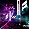 ID-100106346.jpg
