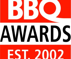 new BBQ awards logo.jpg