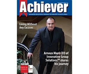 Achiever web Sept.jpg