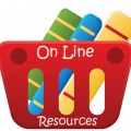 Online-Resources.png