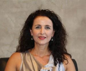 Prof Marlize Terblanche-Smit (LR).JPG