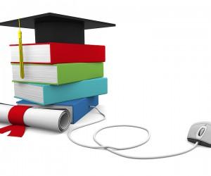 Skills edu.jpg