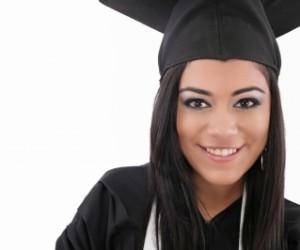 Unemployed graduates receive assistance