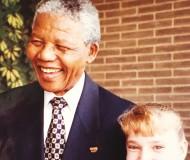 Michelle_Campi_&_Nelson_Mandela.jpg