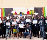Paul Africa Week Code-5.jpg