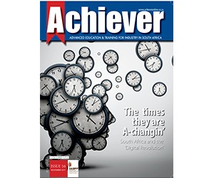 achievercover56.jpg