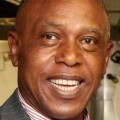 Latest TMG Sexwale Picture.jpg