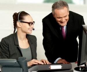 Transferable skills provide job opportunities