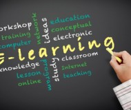 Online education revolutionises tertiary education